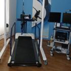 Rozšíření služeb pro sportovce - běžící pás